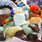 How To Activate Chakra Bracelet To Work With Your Energy